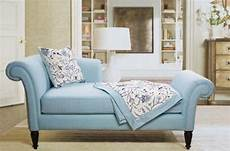 Small Sofas For Bedrooms Bedroom Awesome Mini Couches For Bedrooms Cheap Mini