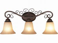 Country Bathroom Light Fixtures Trans Globe Lighting French Country Oil Rubbed Bronze