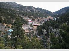 Jamestown Vacations, Activities & Things To Do   Colorado.com