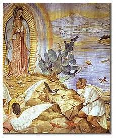 fresco artworks fernando leal artist