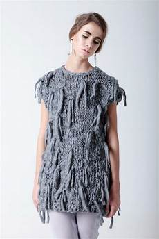 casper s fashion world today s fashion knitwear for fall