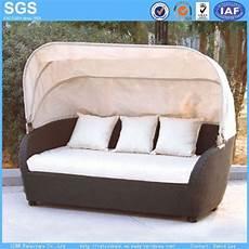 outdoor sofa with canopy outdoor sofa with canopy