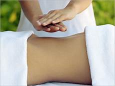 Asquith Hall Nursing Home Introduces Reiki Therapy