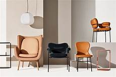 Furniture And Light Fair Stockholm Highlights From Stockholm Furniture Light Fair 2018