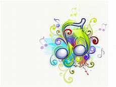 Musical Powerpoints Free Music Background Images Wallpaper Cave