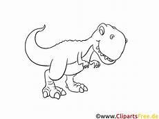 Dino Malvorlagen Kostenlos Quiz Rex Dinosaurier Ausmalbild