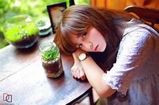 Download Teenagers Girls Viet Nam Wallpapers Full Hd Free Download