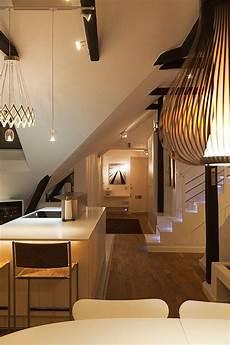 interior homes designs amazing house interior design decoholic