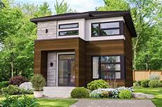 Storey Floor Plans Compact Two Story Northwest House Plan 80898pm