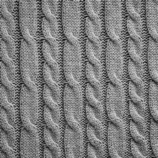knitting texture grey knitting wool texture abstract photos creative market