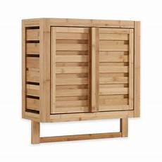 Bamboo Bath Furniture Bed Bath Beyond Bamboo Wall Cabinet Bed Bath Beyond
