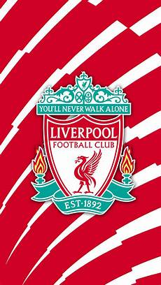 liverpool wallpaper iphone 7 liverpool premier league 16 17 iphone wallpaper by