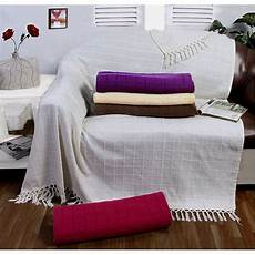 10 blanket to cover sofa awesome and also beautiful