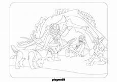 Playmobil Malvorlagen Quest Playmobil Team Vehicle Coloring Pages Get Coloring Pages