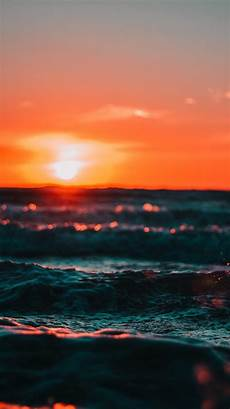 Iphone Wallpaper Sunset by Iphone And Android Wallpapers Beautiful Sunset Wallpaper