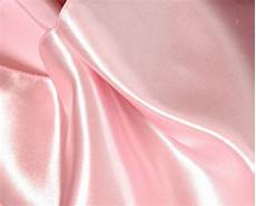 Light Pink Satin Fabric What Your Favorite Color Says About You Dolce