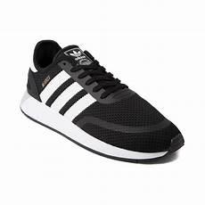 mens adidas n 5923 athletic shoe black 436621