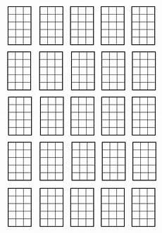 Soprano Ukulele Chord Chart Pdf Blank Chord Sheet In Case You Wanna Write You Some Songs