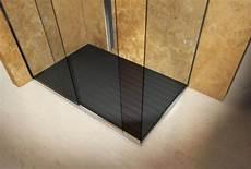 piatti doccia particolari quando il piatto doccia viene creato su misura silverplat