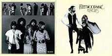 Fleetwood Mac Uk Charts Fleetwood Mac News September 2012