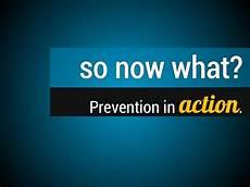 Problem Gambling Prevention Key Information For Gambling