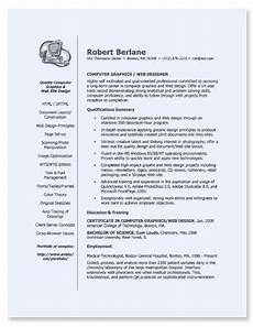 Blue Resume Paper Royal Silk Plus Pale Blue Resume Paper Paperdirect Blog