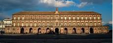 www di napoli palazzo reale di napoli artecard