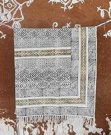 large 10x14 ft indian rugs cotton rug woven rug area