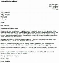 Cover Letter For Cashier Position Cashier Cover Letter Example Icover Org Uk