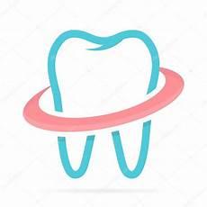 Dentistry Logo Design Dentist Tooth Logo Design Template Dental Clinic Logotype