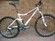 kona hei hei supreme 2009 kona hei hei supreme xtr slightly used for sale