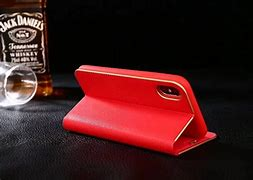 Chanel アイフォン6s ケース に対する画像結果