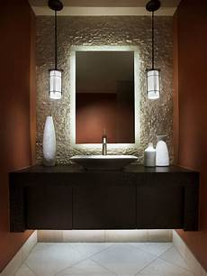 Awesome Room Designs Awesome Modern Powder Room Designs Interior Design