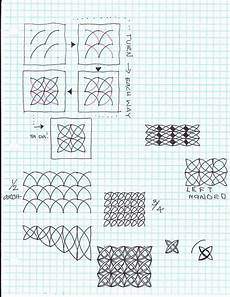 Graph Paper Art Step By Step Pallet Shelves Zentangle Patterns Graph Paper Art