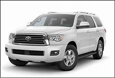 2019 Toyota Sequoia Review by 2019 Toyota Sequoia Specs Release Date And Price Auto