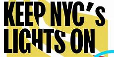 Little Lights Preschool West Fargo Nyc Nightlife United Announces Keep Nyc S Lights On