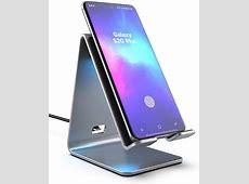 Does Samsung Galaxy S20 series support dual SIM ? EasyAcc