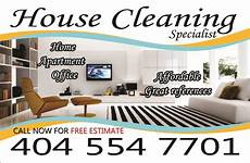 Cleaning House Jobs Clean Foreclosed Homes Jobs Homemade Ftempo
