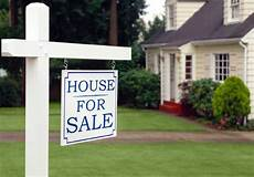 House Of Sell What Is The Best Time Of Year To Sell A House