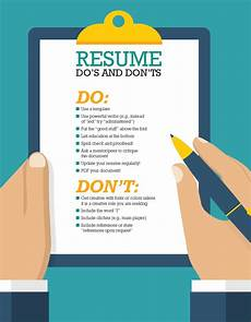 Resume Tips Resume Tips For The Aml Professional Acams Today