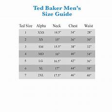 Ted Baker Shoe Size Chart Search Ted Baker Twiltro Slim Cotton Trouser