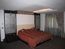 da letto weng in weng 232 camere da letto realizzazione in legno