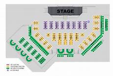 X Burlesque Seating Chart George Wallace Review Amp Show Preview Exploring Las Vegas