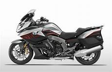 2019 bmw k1600gt bob s bmw motorcycles