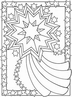welcome to dover publications from let s color together