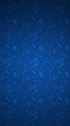 Iphone 6 Blue Wallpaper by 45 Iphone 6 Plus Blue Wallpaper On Wallpapersafari