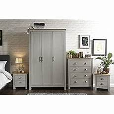 gfw the furniture warehouse lancaster grey or