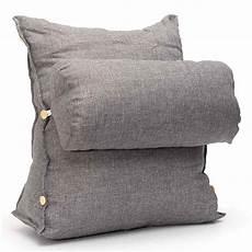 15 sofa accessories sofa ideas