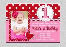 First Birthday Invitation Templates Free Free Printable First Birthday Invitations Bagvania Free