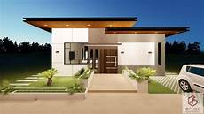 Bungalow House Design Philippines 2019 Incorporate These Tips To Turn A Simple House Design In